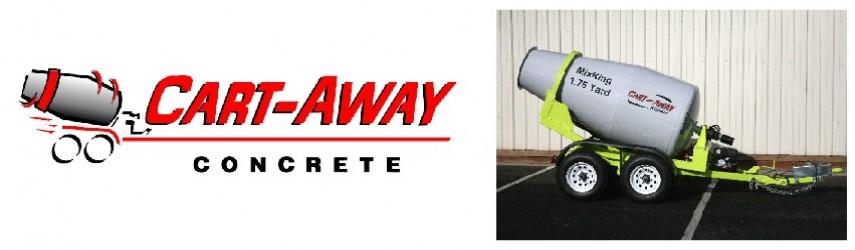 cart-away