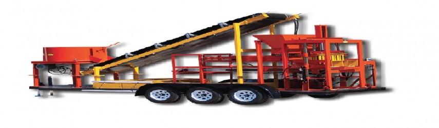 concrete-block-machine