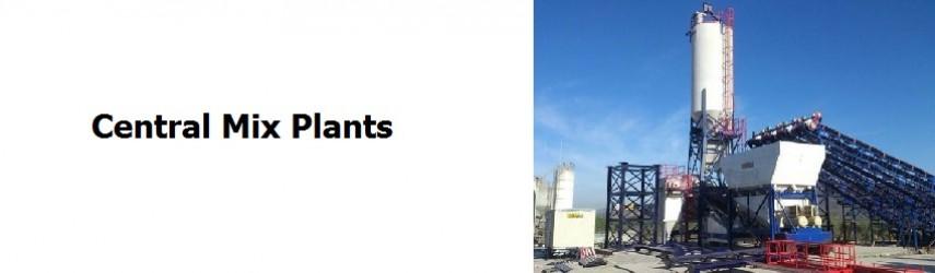 odisa-central-mix-plants