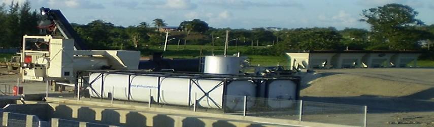 asphalt-tanks